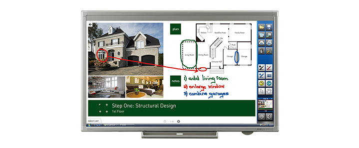 PN_L802B_front_house