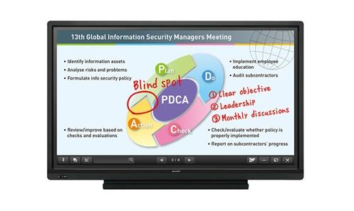 01_PN-L603B_business_PDCA.ashx_