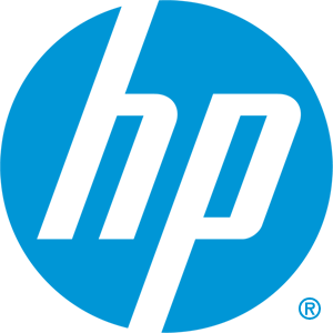 HP certified